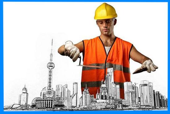 Будівельний бізнес