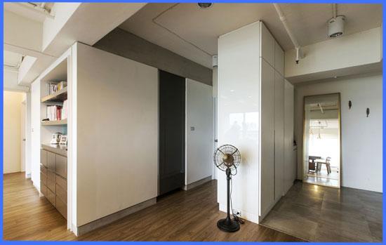 Здача квартири в оренду