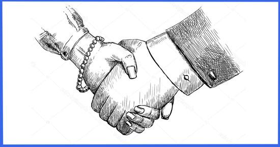 Гарні стосунки зі клієнтом