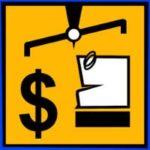 Скільки платити співробітникові