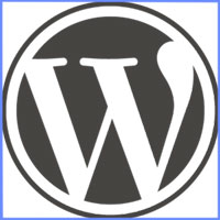 WIX або Wordpress
