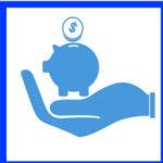 Відкрити банківський рахунок за кордоном