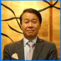 Такео Ямагучі