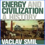 Енергія і цивілізація