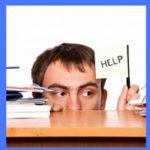 Як впоратися зі стресом