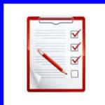 Рекомендаційний лист