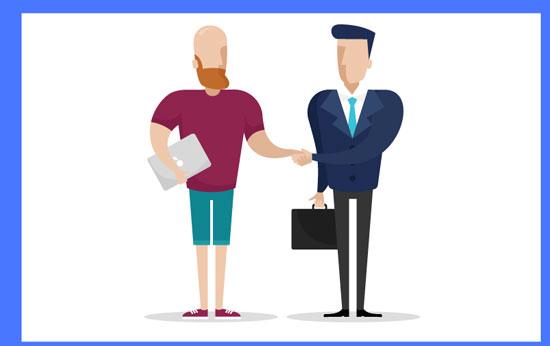 Як знайти роботу у США?