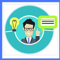 Програми для ведення бухгалтерського обліку