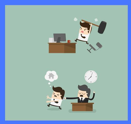 Як мотивувати працівників?