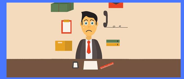 Як підвищити залученість працівників?