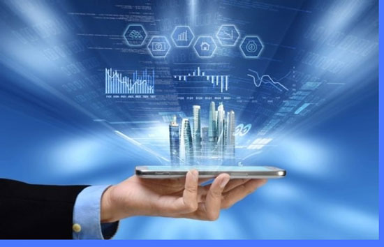 Цифровий податок