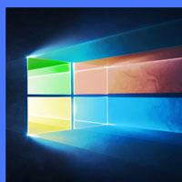 Перехід з Windows 7 на Windows 10