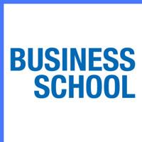 Бізнес-школа