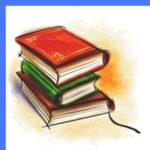 Книги про бізнес