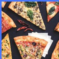 Піца на винос