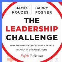 Виклик лідерства