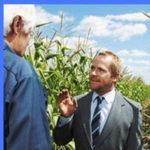 Агроконсалтинг