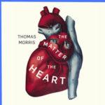 Справа серця