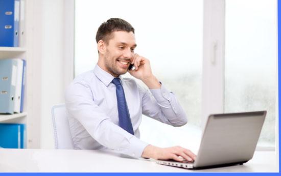 Обов'язки менеджера з продажу