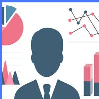 Чи варто починати свій бізнес?