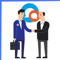 Переговори з клієнтом