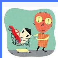 Управління споживачами
