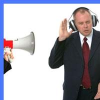 Комунікативний бар'єр