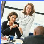 База даних потенційних клієнтів