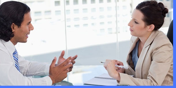 Процес переговорів
