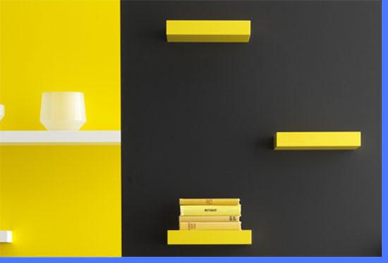 Компанія IKEA