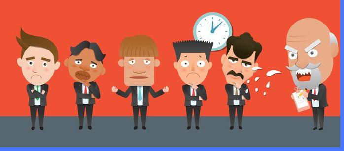 Стрес-менеджмент