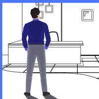 Накази для роботи продавця