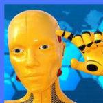 Системи штучного інтелекту