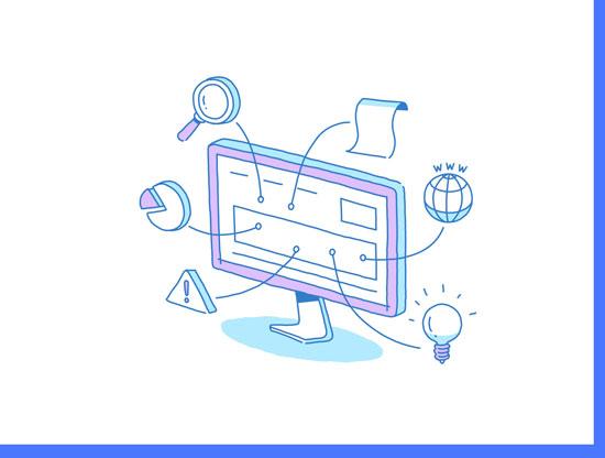 Тестування-сайтів-за-оплату-1