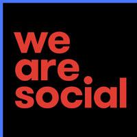 Звіт We Are Social 2018