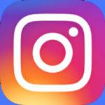 Клієнти з Instagram