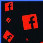 Платна підписка у Facebook