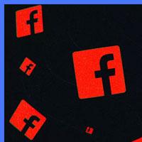 платна-підписка-у-facebook