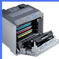 Як правильно вибрати принтер