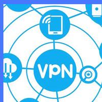 Як прискорити VPN