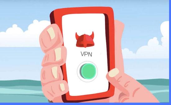 Як прискорити VPN?
