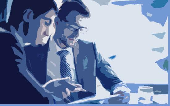 Перевірки малого та середнього бізнесу