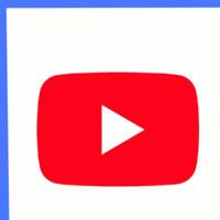 Реклама в YouTube від А до Я (2019) | Микита Фофанов