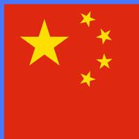 Короткі відео в Китаї