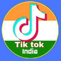 Заборона TikTok у Індії