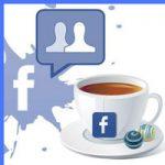 Бізнес-сторінка у Facebook