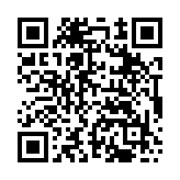 QR-код Instagram IOS