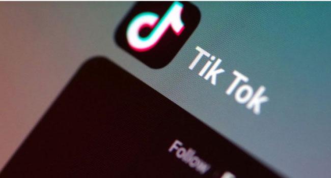 Скільки заробляє TikTok