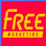 Безкоштовний маркетинг