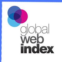 Дослідження GlobalWebIndex